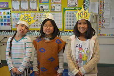 Kayli Becke, Jian Lee, and Ema Escalada 472