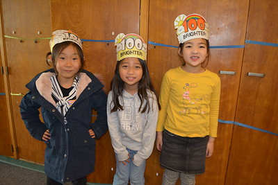 Gia Park, Elisha Cho and Nori Zehnaly 459