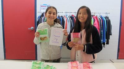 07 Lilian Chamras and Hannah Kim