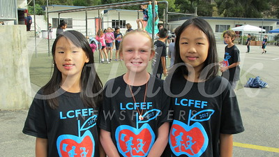 05 Leslie Ao, Olivia Baker and Gretchen Louie