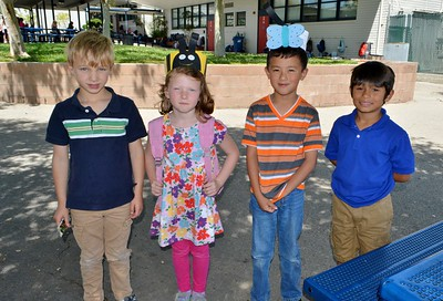 Clayton Pardo, Charlotte Watson, Kasen Li and Mateo Tzec 019