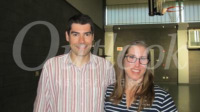 04 Chris Basset and Kari Lewis