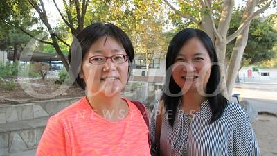 03 Diana Jou and Lynne Wang