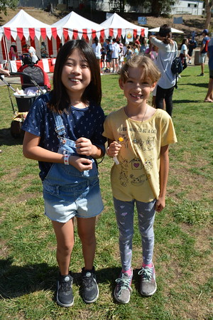 Danielle Park and Emerson Walsh 068