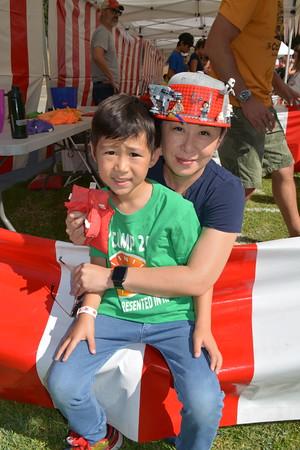 Conner and Angela Ng 049
