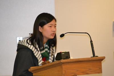DSC_ Victoria Chen from PCR 0046