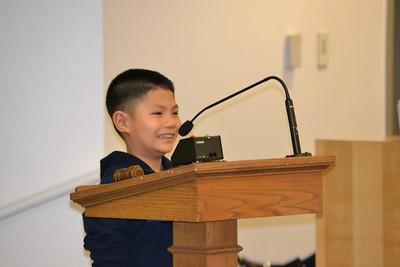 DSC_ Eric Truong from La Canada Preparatory 0058