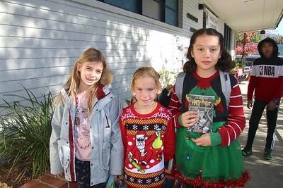 0621 Audrey Foor, Ashley Hoffner and Mia Ruan
