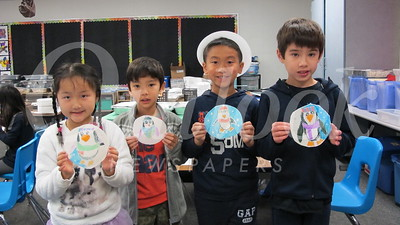 05 Mila Hong, Andrew Ahn, Isaac Lai and Ethan Depies