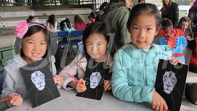 03 Tessa Quan, Claire Kim, Sofia Ryu