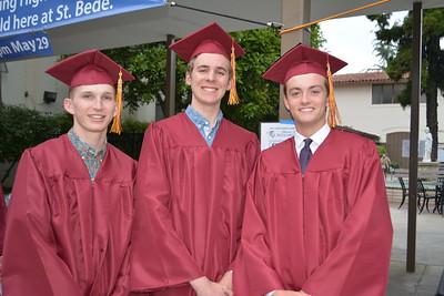 Christian Gropper, Kevin Jones and Austin Kelly 552