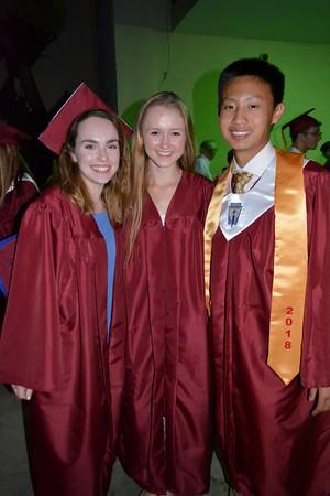 Tessa Fungo, Sarah Ann Settles and Ryan Chen 568