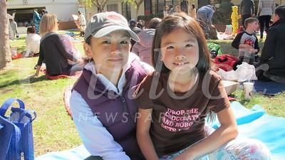 05 Marie and Brooklyn Nakasone