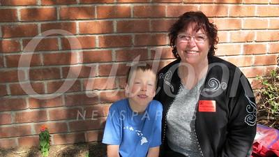 08 Trevor Hatch and Vicki Spencer