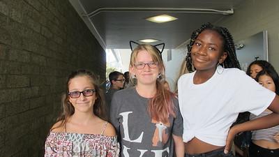 04 Kayleen Akopian, Addie Kern and Jayla Williams