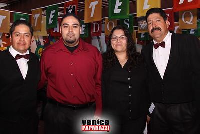"La Cabana- Facebook ""First 50 Members"" VIP Margarita Party   738 Rose Ave  Venice, CA 90291  Photos by VenicePaparazzi com (5)"