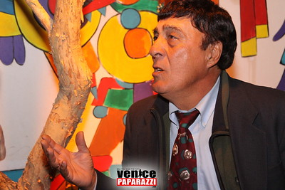 "La Cabana- Facebook ""First 50 Members"" VIP Margarita Party   738 Rose Ave  Venice, CA 90291  Photos by VenicePaparazzi com (18)"