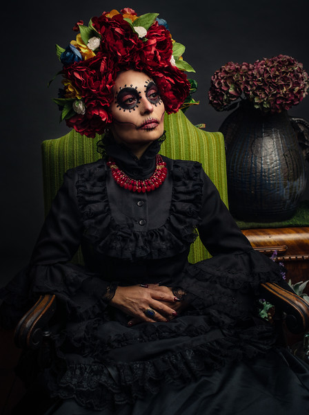 "Photo by: Karla Rivas Photography  <a href=""https://www.karlarivasphotography.com"">https://www.karlarivasphotography.com</a>)"