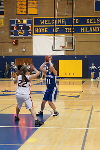 La Center Vs Ranier 2-20-10 019