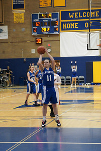 La Center Vs Ranier 2-20-10 030