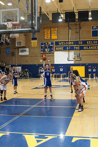 La Center Vs Ranier 2-20-10 031