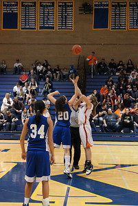 La Center Vs Ranier 2-20-10 009