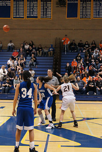 La Center Vs Ranier 2-20-10 012