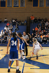La Center Vs Ranier 2-20-10 013