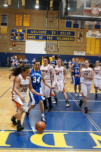 La Center Vs Ranier 2-20-10 018