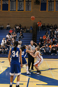 La Center Vs Ranier 2-20-10 008