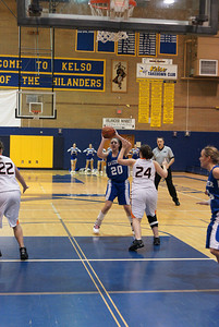 La Center Vs Ranier 2-20-10 028