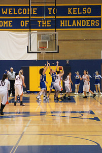 La Center Vs Ranier 2-20-10 039