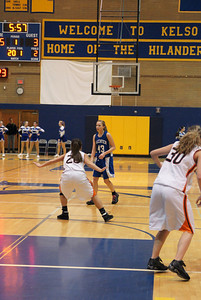 La Center Vs Ranier 2-20-10 017