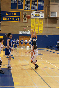 La Center Vs Ranier 2-20-10 033