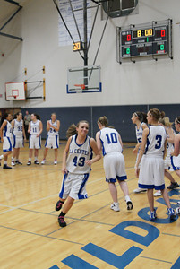 Wildcats Vs Rockets 2-12-10 022