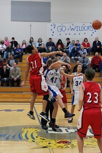 Wildcats Vs Rockets 2-12-10 032