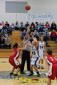 Wildcats Vs Rockets 2-12-10 029