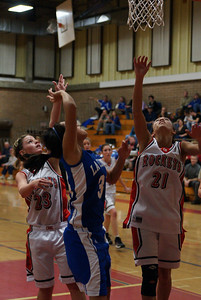 Var Girls Vs CR 1-26-10 035