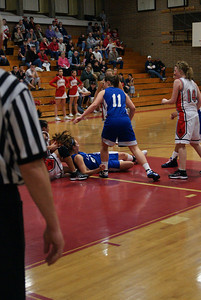 Var Girls Vs CR 1-26-10 028