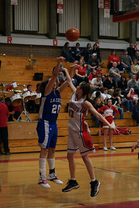 Var Girls Vs CR 1-26-10 026