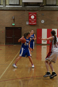 Var Girls Vs CR 1-26-10 033