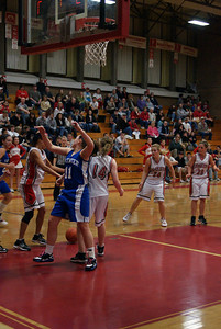 Var Girls Vs CR 1-26-10 027