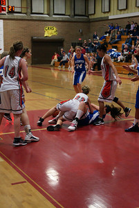 Var Girls Vs CR 1-26-10 036
