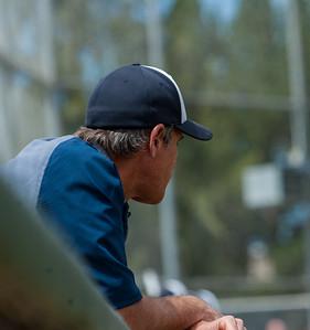 LCC Baseball 2016
