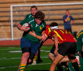 LCC Rugby