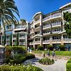 Montage Laguna Beach, Laguna Beach, California