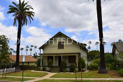 4543 Date Avenue, La Mesa, CA - 1914 Craftsman