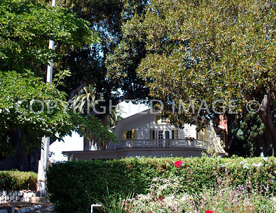 3010 Olive Street, Lemon Grove, CA - 1892 Troxel Manor