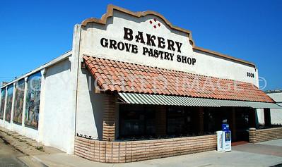 3308 Main Street, Lemon Grove, CA - 1912 Sonka Brothers General Store