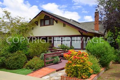 4535 Date Avenue, La Mesa, CA -